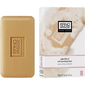 Erno Laszlo - Hydra-Therapy - Phelityl Cleansing Bar