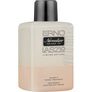 Erno Laszlo - Hydra-Therapy - Shake-It Tinted Treatment