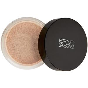 Erno Laszlo - Puder - Hydrating Face Powder