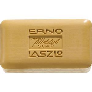 Erno Laszlo - Reinigung - Active pHelityl Soap