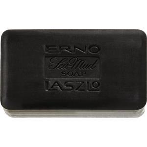 Erno Laszlo - Reinigung - Sea Mud Soap