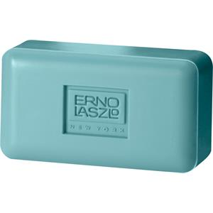 Erno Laszlo - Step 1 - Cleansing - Oil-Control Cleansing Bar