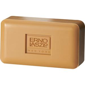 Erno Laszlo - Step 1 - Cleansing - Phelityl Cleansing Bar