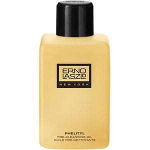 Erno Laszlo - Step 1 - Cleansing - Phelityl Pre-Cleansing Gel