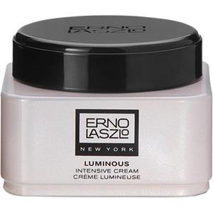 Erno Laszlo - Schritt 3 - Feuchtigkeit - Intensive Cream