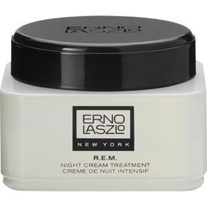 Erno Laszlo - Schritt 3 - Feuchtigkeit - Rem Night Cream