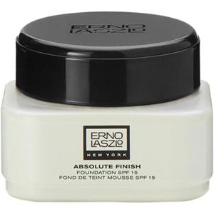 Erno Laszlo - Schritt 4 - Abschluss - Absolute Finish Foundation