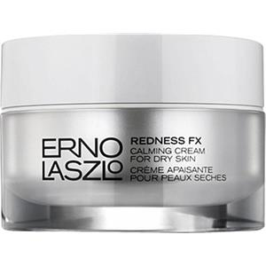 Erno Laszlo - Spezialpflege - Redness FX Cream