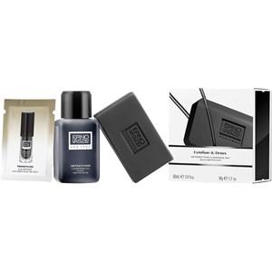 Erno Laszlo - Detoxifying - Bespoke Cleansing Set