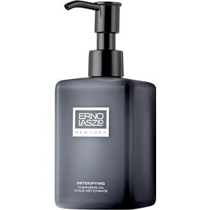Erno Laszlo - Detoxifying - Detoxifying Cleansing Oil