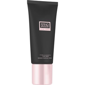 Erno Laszlo - The Detoxifying Collection - Detoxifying Pore Cleansing Clay Mask