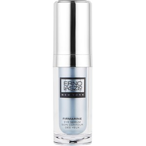 Erno Laszlo - The Firmarine Collection - Eye Serum