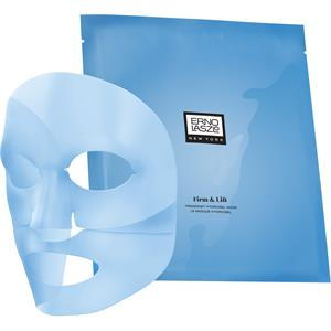 Image of Erno Laszlo Gesichtspflege The Firmarine Collection Hydrogel Mask 25 g