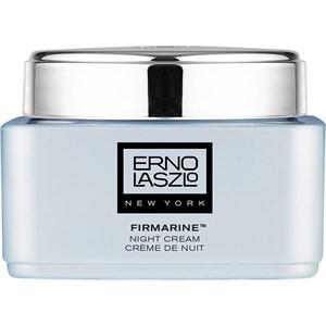 Erno Laszlo - The Firmarine Collection - Night Cream