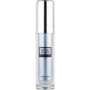 Erno Laszlo - The Firmarine Collection - Serum