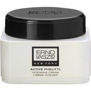 Erno Laszlo - Hydra-Therapy - Active Phelityl Intensive Cream