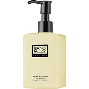 erno-laszlo-gesichtspflege-the-hydra-therapy-collection-cleansing-oil-195-ml