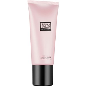 Erno Laszlo - Hydra-Therapy - Foaming Cleanse