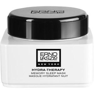 Erno Laszlo - Hydra-Therapy - Memory Sleep Mask