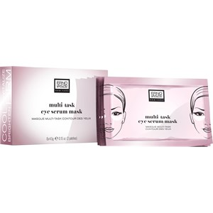 Erno Laszlo - Hydra-Therapy - Multi Tasking Eye Serum Mask