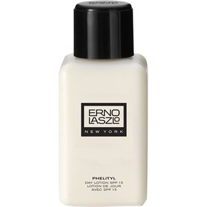 Erno Laszlo - Hydra-Therapy - Phelityl Day Lotion
