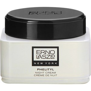 Erno Laszlo - The Hydra-Therapy Collection - Phelityl Night Cream