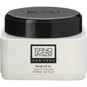 Erno Laszlo - Hydra-Therapy - Phelityl Night Cream