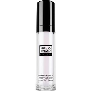 erno-laszlo-gesichtspflege-the-hydra-therapy-collection-refresh-infusion-30-ml