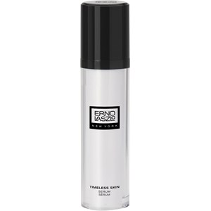 Erno Laszlo - The Hydra-Therapy Collection - Timeless Skin Serum