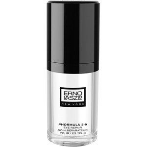 Erno Laszlo - Phormula 3-9 - Eye Repair Cream