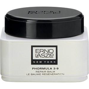 Erno Laszlo - Phormula 3-9 - Repair Balm
