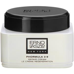 Erno Laszlo - The Phormula 3-9 Collection - Repair Cream