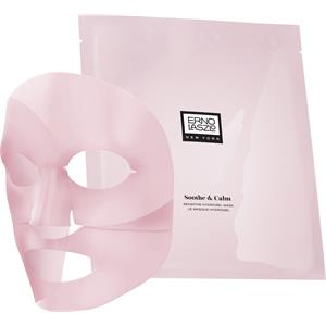 Erno Laszlo - Hydra-Therapy - Sensitive Hydrogel Mask