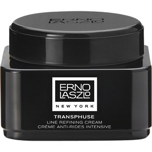 Erno Laszlo - The Transphuse Collection - Line Refining Cream