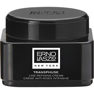 Erno Laszlo - Transphuse - Line Refining Cream