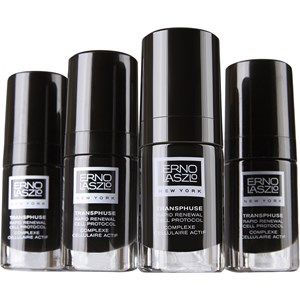 Erno Laszlo - The Transphuse Collection - Rapid Renewal Cell Protocol