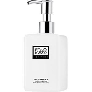 erno-laszlo-gesichtspflege-the-white-marble-collection-cleansing-oil-195-ml