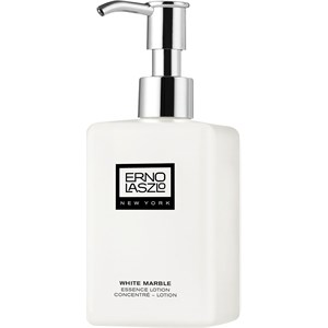 erno-laszlo-gesichtspflege-the-white-marble-collection-essence-lotion-195-ml