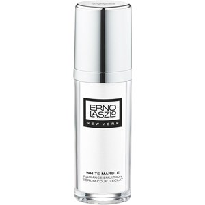 Erno Laszlo - The White Marble Collection - Radiance Emulsion