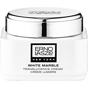 erno-laszlo-gesichtspflege-the-white-marble-collection-translucence-cream-50-ml