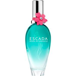 Escada - Born In Paradise - Eau de Toilette Spray