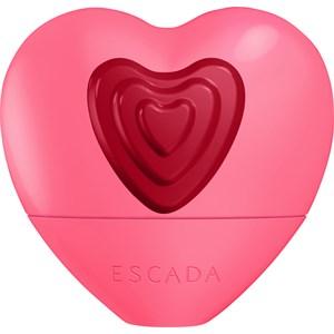 Escada - Candy Love - Eau de Toilette Spray