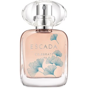 escada-damendufte-celebrate-life-eau-de-parfum-spray-30-ml