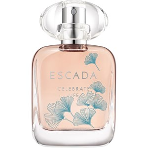 Escada - Celebrate Life - Eau de Parfum Spray
