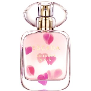 Escada - Celebrate N.O.W. - Eau de Parfum Spray