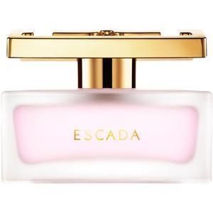 Escada - Especially Delicate Notes - Eau de Toilette Spray