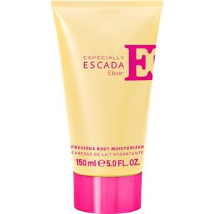 Escada - Especially Elixir - Body Lotion
