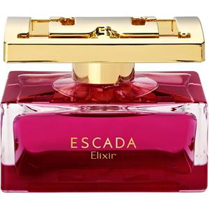 Image of Escada Damendüfte Especially Elixir Eau de Parfum Spray 30 ml