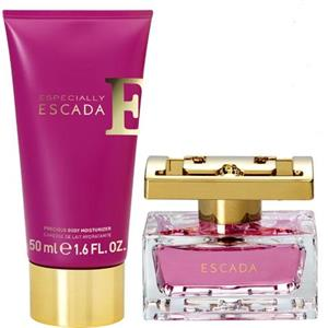 Escada - Especially Escada - Geschenkset