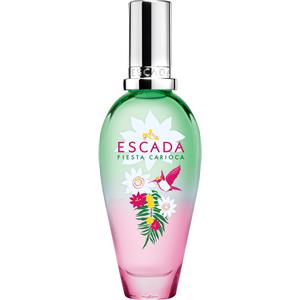 Escada - Fiesta Carioca - Eau de Toilette Spray